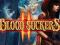 Логотип игры Blood Suckers II