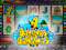 Логотип игры Bananas Go Bahamas