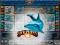Логотип игры Dolphin's Pearl