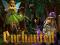 Логотип игры Enchanted